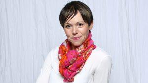 Diane Dauphinais Ottawa Sleep Consultant